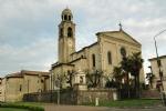 Chiesa di Portese