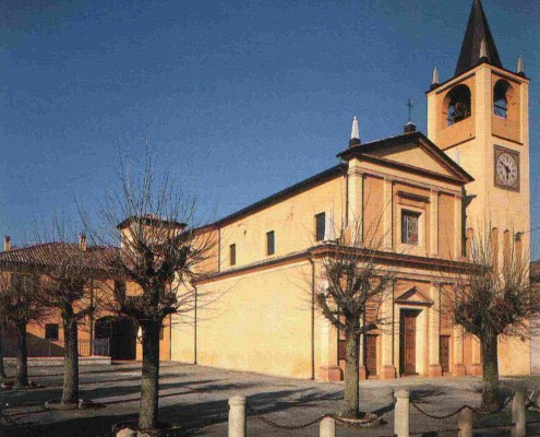 Chiesa_Vigatto