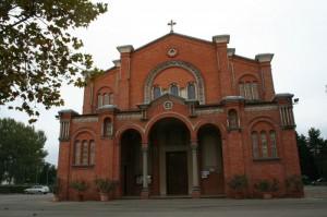 chiesa-basilicanova