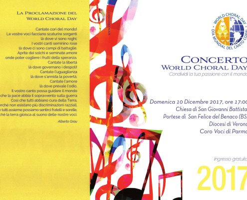 World Choral Day 2017-jpg