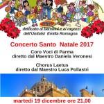 Concerto di Natale 2017 jpg