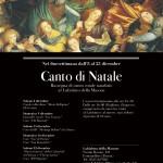 Concerto labirinto 2018-12-16