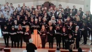 Requiem nei monti 7-4-19